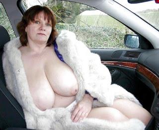 他妈的女士 - sexygirl-Toni_2-703843.jpg