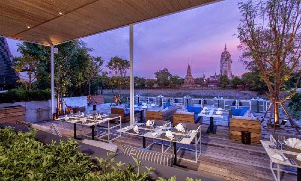 ritme-perpaduan-bata-merah-dinding-fasad-putih-sala-ayutthaya-hotel-sungai-chao-phraya-021