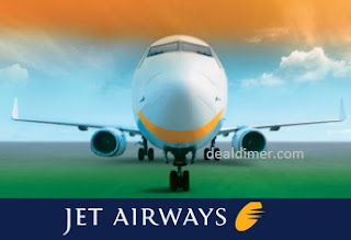 jetairways-book-online