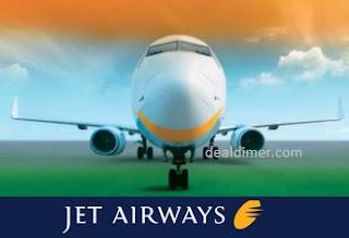 jetairways-book-online