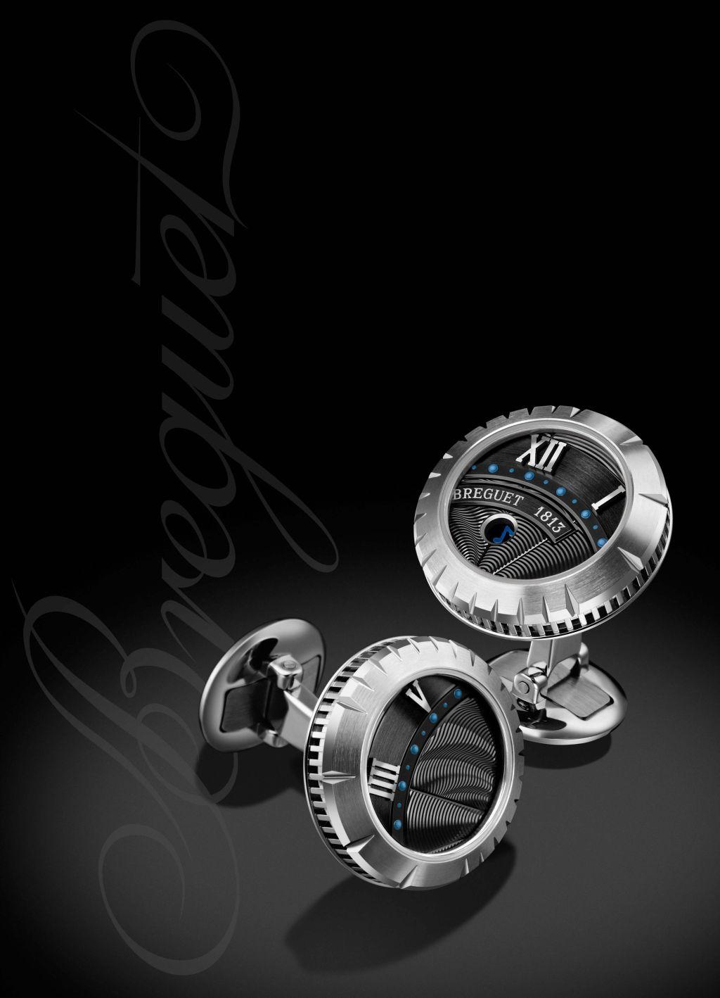 Breguet+Cufflinks+Marine+BMBB+FN.jpg