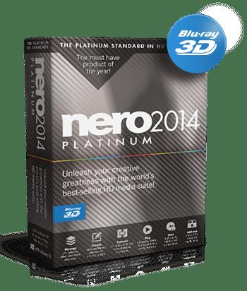 Nero+Platinum+Edition+2014+build+15.0.07