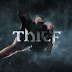 Thief 5 Minutes Gameplay Video