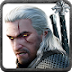 Tải Game The Witcher Battle Arena