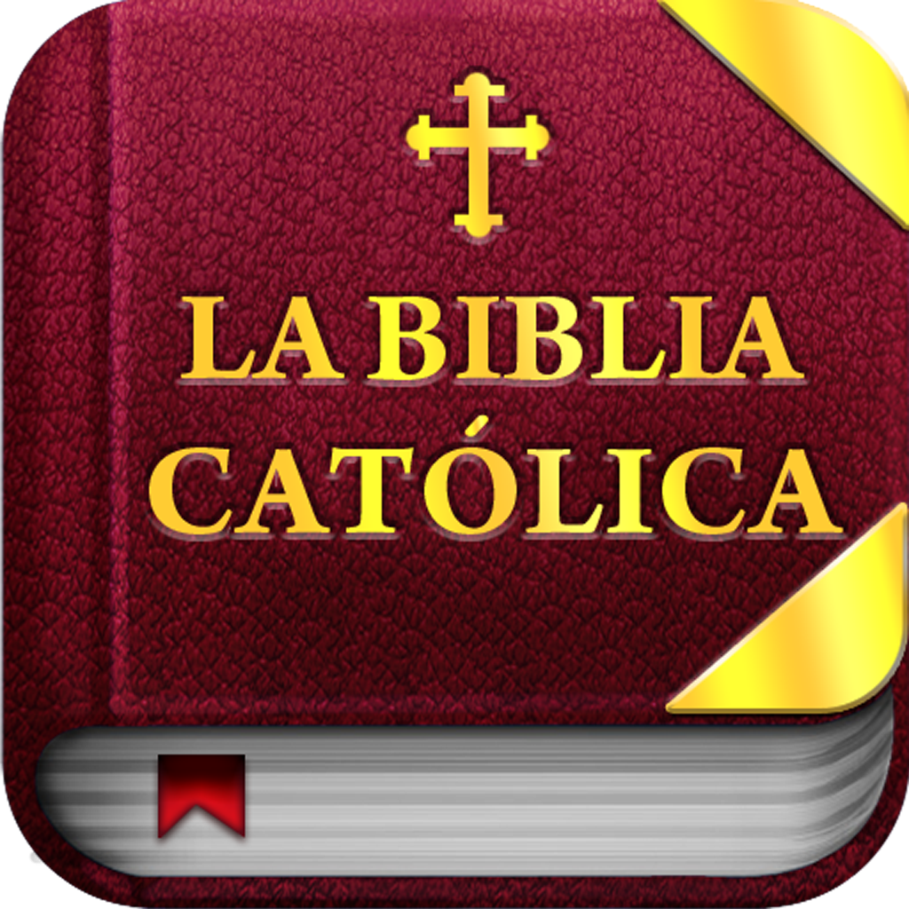 Como Interpretar la Biblia.