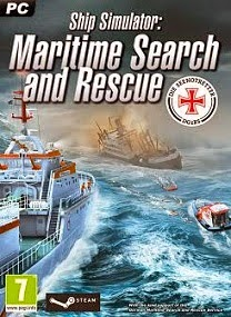 Download Ship Simulator Maritime Search and Rescue for PC
