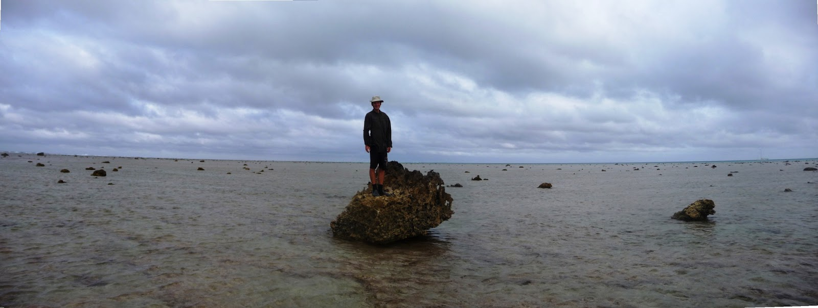 Opua New Zealand  city pictures gallery : Narama: Landfall Opua, New Zealand