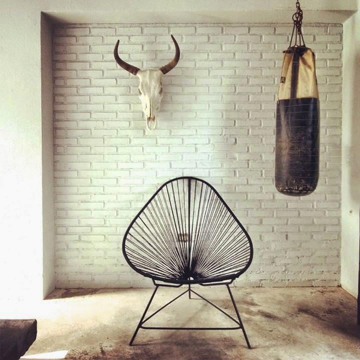 Méchant Studio Blog: Drift San Jose