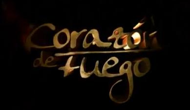 Corazon De Fuego Capitulo 109