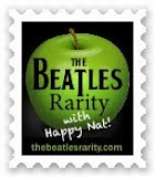 The Beatles Rarity