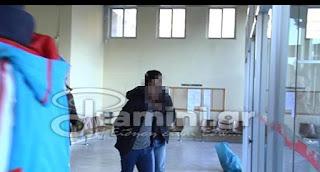 Αυτός είναι ο νοσηλευτής που συνελήφθη για τον βιασμό 22χρονης ασθενούς στο νοσοκομείο Δράμας