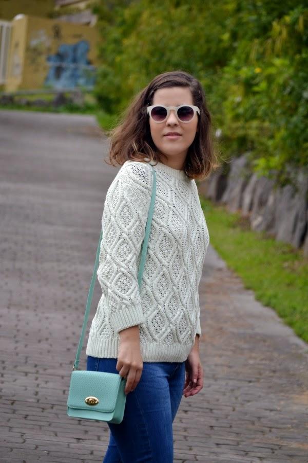 look_tonos_colores_pastel_verde_menta_lolalolailo_02