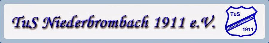 TuS Niederbrombach 1911 e.V.