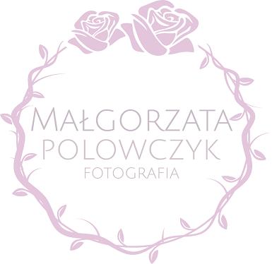 Małgorzata Polowczyk - Fotografia