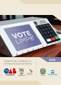 Vote Limpo