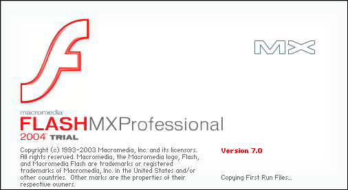 macromedia flash mx 6 full version