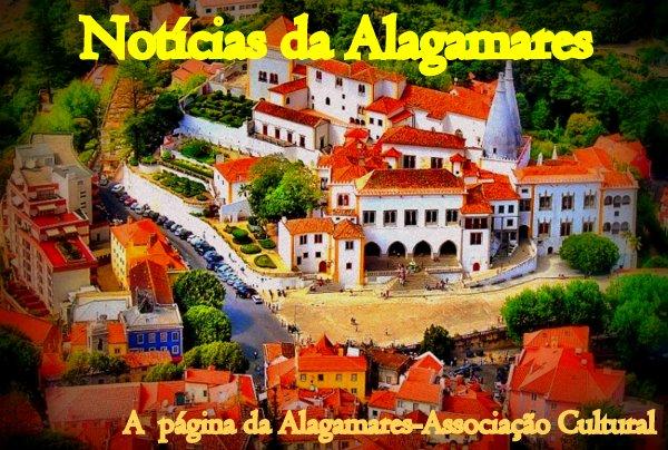 Notícias da Alagamares