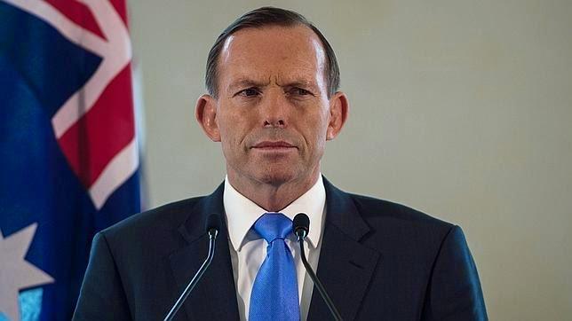la-proxima-guerra-australia-eleva-alerta-terrorista-alta-posibilidad-atentados-tony-abbott