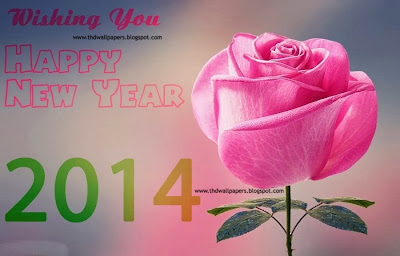 Happy New Year Wishes 2014 Photos Wallpapers