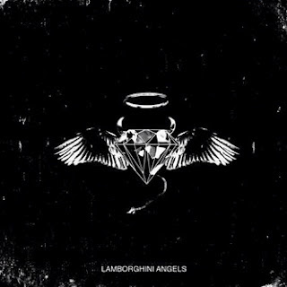 Lupe Fiasco - Lamborghini Angels
