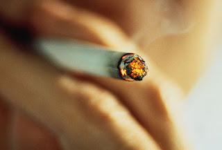 النصائح الذهبية للتوقف عن التدخين 4