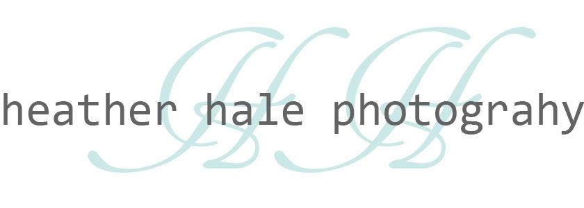 Heather Hale Photography