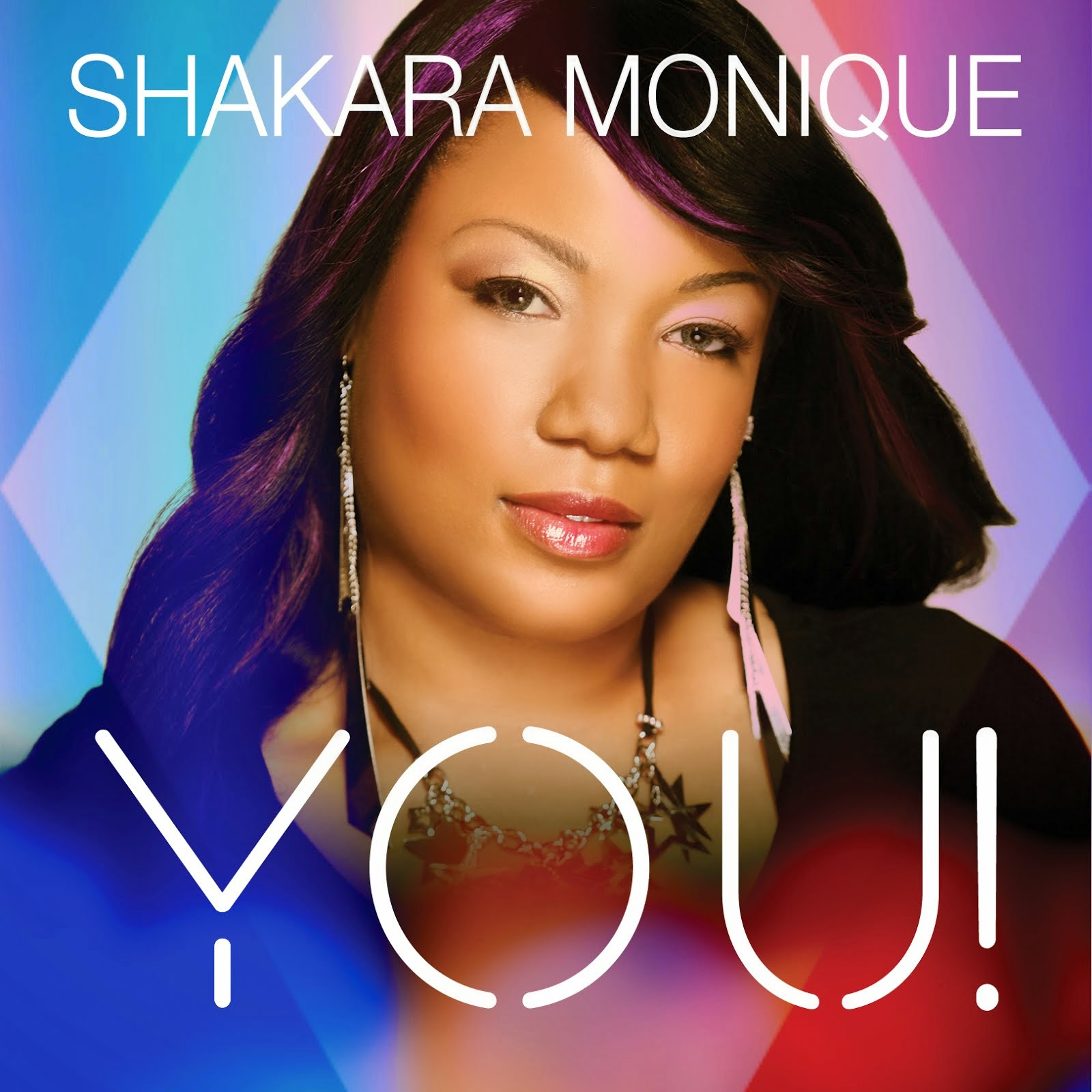***NEW SINGLE*** YOU by ShaKara Monique