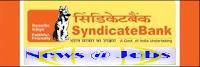 syndicate+bank+logo