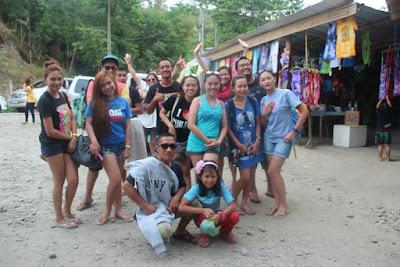 Lake Sebu and Seven Falls, zipline, lake sebu zipline, lake sebu, 7 falls lake sebu, lake sebu south cotabato, lake sebu seven falls