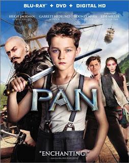 Film Pan (2015) BluRay Subtitle Indonesia