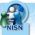 Cara Mengajukan NISN Baru dan Mengubah NISN yang Salah