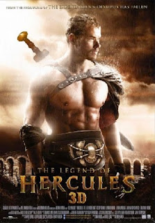 The Legend of Hercules (2014) BRRIP 720p Dual Hindi Dubbed English