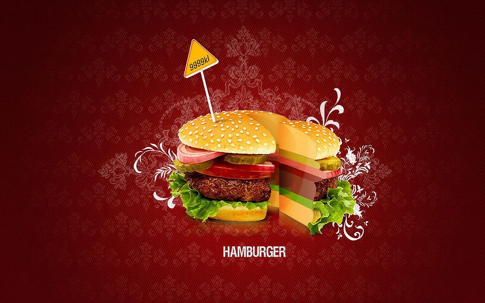 http://2.bp.blogspot.com/-uB6O2zuXkFw/UEht6TAf6DI/AAAAAAAAGYk/ww_obKKG3c0/s1600/hd-rode-achtergrond-met-een-broodje-hamburger-hd-eten-wallpaper.jpg