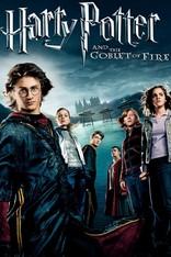 Ver Harry Potter y el cáliz de fuego (2005) Online HD Español
