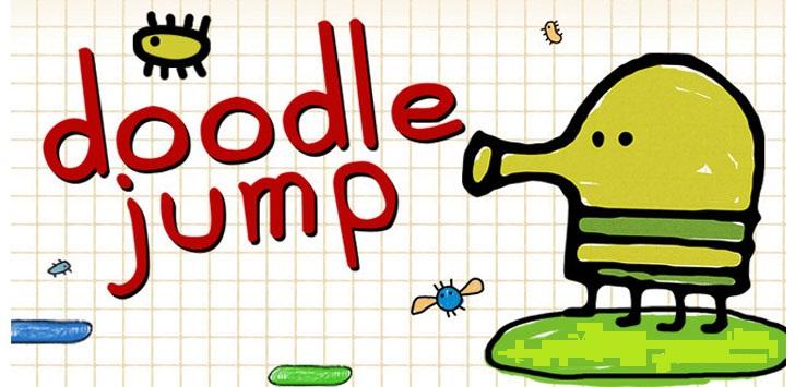 Download Doodle Jump 3.6 APK Info
