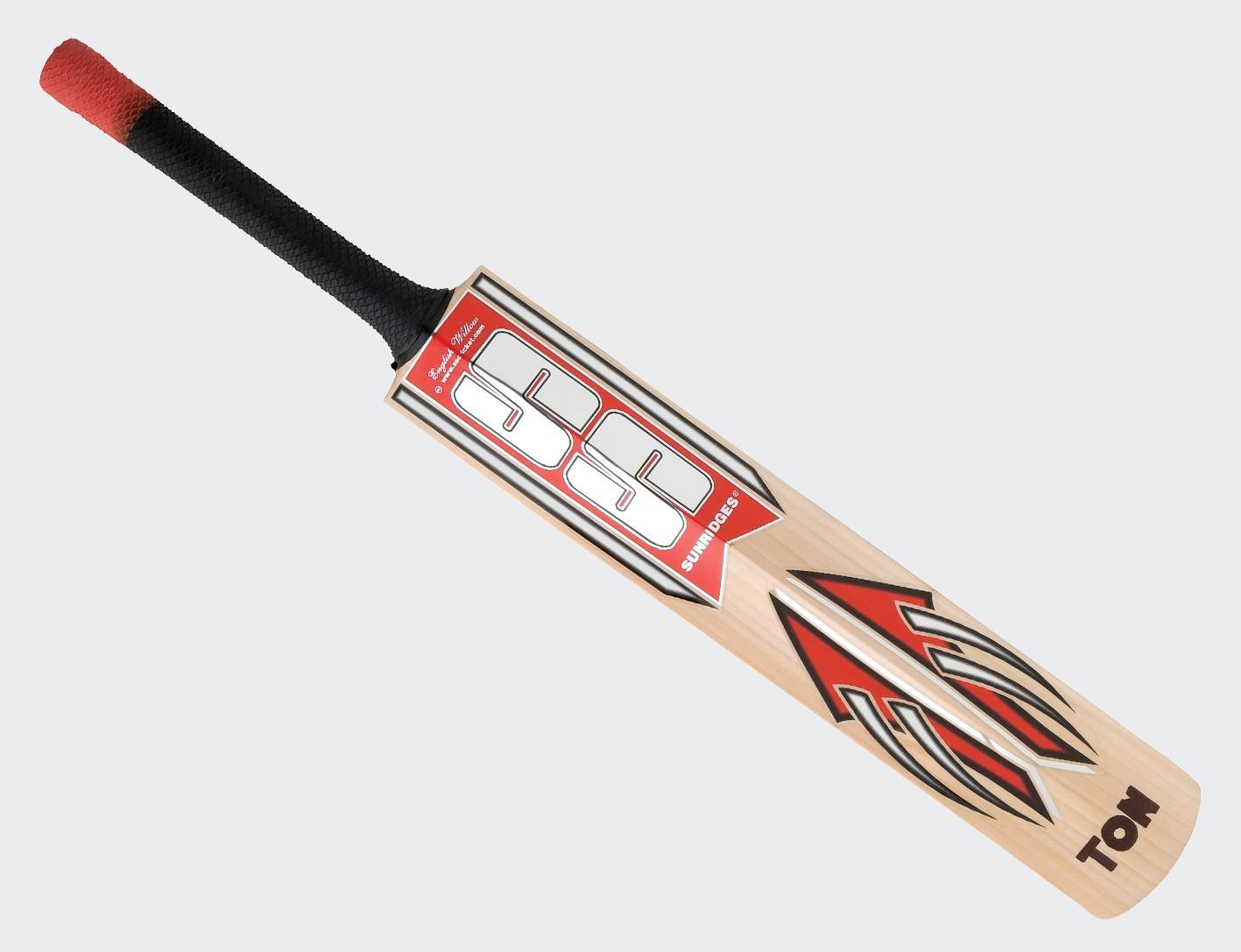 Best T- Ball Bats Related Keywords & Suggestions - Best T- Ball Bats ...