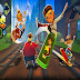 Subway Surfers Para Android [Hack Vancouver]