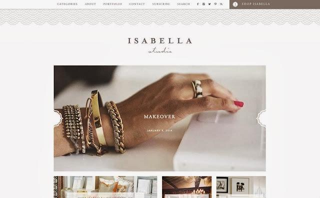 isabellastudio.com