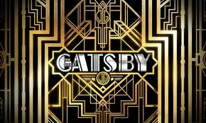 the midnight mollusc the great gatsby