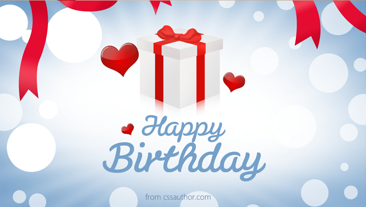 wallpaper islamic informatin site birthday cards – Birthday Greetings and Cards