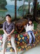 Abg & Adik