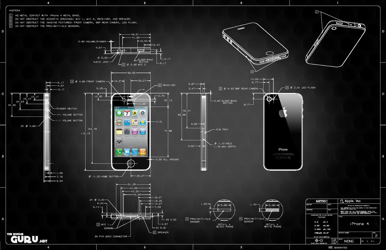 Hummer wallpaper para iphone imagenes for Wallpaper para iphone