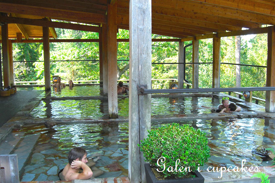 thaimassage sundsvall japanskt spa stockholm