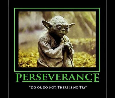 Cool Inspirational Pictures on Cool Pictures And Gifs  Cool And Funny Star Wars Inspirational Posters