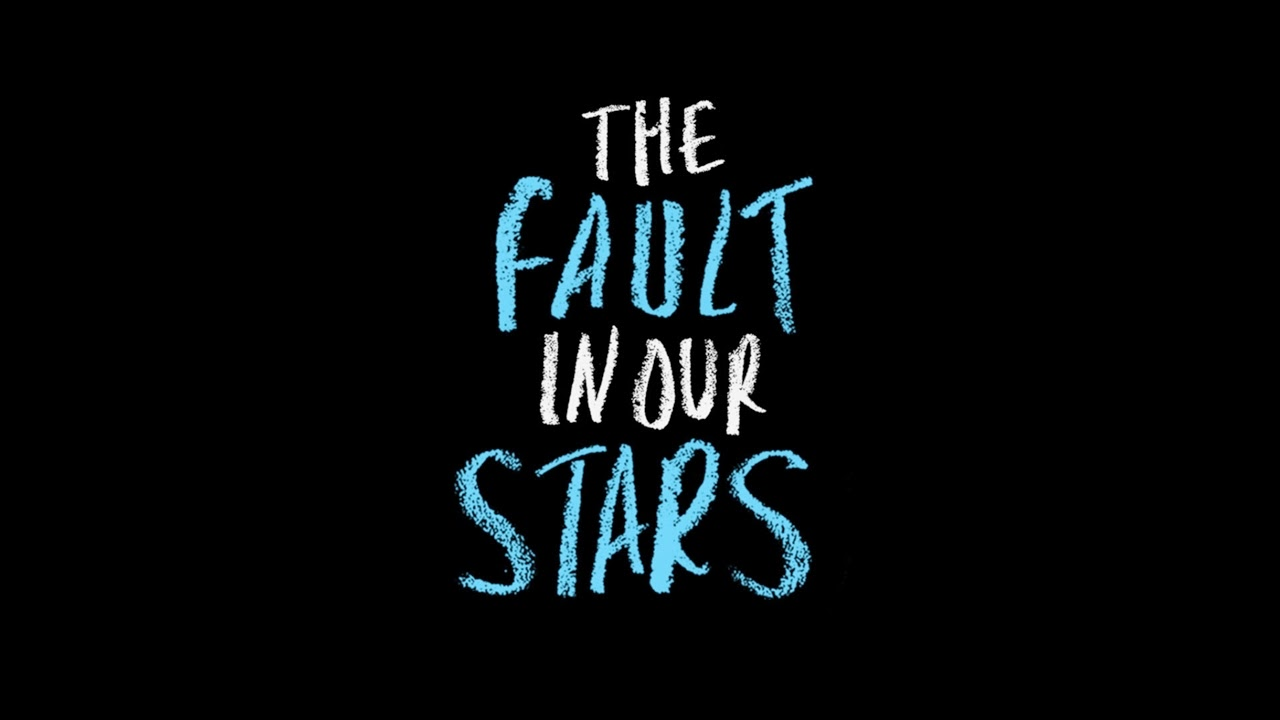 fault our star The fault in our stars has 2,731,600 ratings and 144,966 reviews sophia said: emotional blackmailyou will cry, because this is very sadso a discus.