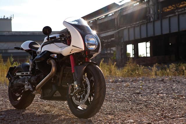Guzzi ArialV12 Ipothesys Ipothesis+Motorcycle+Aria+V12+05