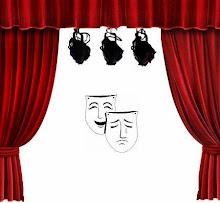 Vá ao Teatro! - 21 de Março