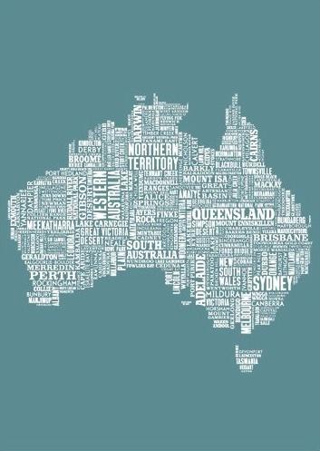foto: australia