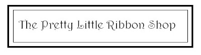 Pretty Little ribbon shop