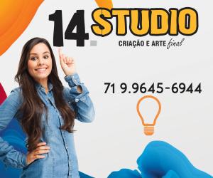 14.Studio